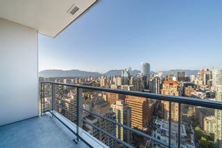 Photo 21: 3503 1283 HOWE Street in Vancouver: Downtown VW Condo for sale (Vancouver West)  : MLS®# R2607263