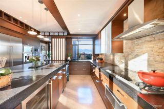 Photo 12: 4150 W 8TH Avenue in Vancouver: Point Grey House for sale (Vancouver West)  : MLS®# R2541667