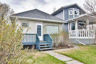 Photo 2: 515 12 Avenue NE in Calgary: Renfrew Detached for sale : MLS®# A1102964