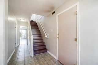 Photo 13: 1 13958 72 Avenue in Surrey: East Newton Townhouse for sale : MLS®# R2558100