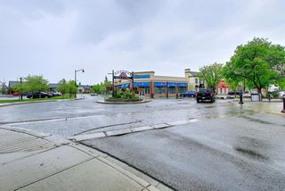 Photo 43: 64 Prestwick Cove SE in Calgary: McKenzie Towne Detached for sale : MLS®# A1118017