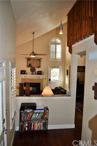 Photo 18: House for sale : 3 bedrooms : 40522 Saddleback Road in Bass Lake