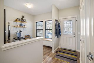 Photo 4: 358 Fireside Place: Cochrane Detached for sale : MLS®# A1139754
