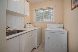 "Photo 43: 6896 WINCH Street in Burnaby: Sperling-Duthie House for sale in ""SPERLING-DUTHIE"" (Burnaby North)  : MLS®# R2534279"