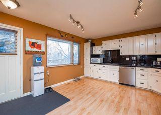 Photo 15: 2307 Lake Bonavista Drive SE in Calgary: Lake Bonavista Detached for sale : MLS®# A1065139
