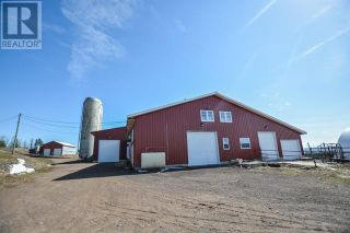Photo 9: 47260 Homestead RD in Steeves Mountain: Agriculture for sale : MLS®# M133892
