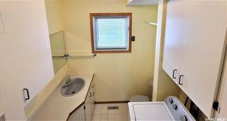 Photo 20: 505 1st Street East in Meadow Lake: Residential for sale : MLS®# SK868408