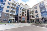 Main Photo: 621 200 Bellerose Drive: St. Albert Condo for sale : MLS®# E4263190