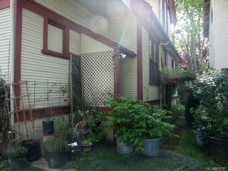 Photo 16: 438,440&442 Montreal St in : Vi James Bay House for sale (Victoria)  : MLS®# 871767
