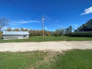 Photo 18: 17015 Otto Church Road in Lundar: R19 Farm for sale : MLS®# 202123384