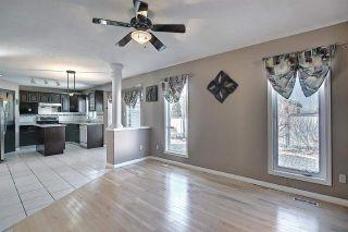 Photo 25: 13344 154A Avenue in Edmonton: Zone 27 House for sale : MLS®# E4241204