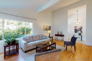 Photo 4: UNIVERSITY CITY House for sale : 4 bedrooms : 5278 BLOCH STREET in San Diego