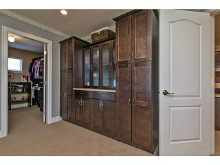 "Photo 14: 6593 186A Street in Surrey: Cloverdale BC House for sale in ""HILLCREST"" (Cloverdale)  : MLS®# F1432832"