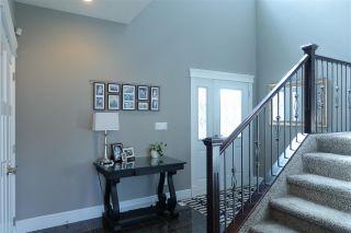 Photo 4: 152 DURRAND Bend: Fort Saskatchewan House for sale : MLS®# E4241709