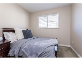 "Photo 23: 43 11229 232 Street in Maple Ridge: East Central Townhouse for sale in ""FOXFIELD"" : MLS®# R2566585"