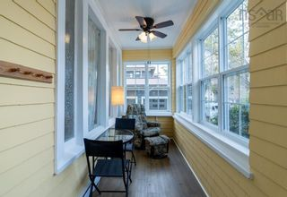 Photo 27: 6370 Pepperell Street in Halifax: 2-Halifax South Residential for sale (Halifax-Dartmouth)  : MLS®# 202125875