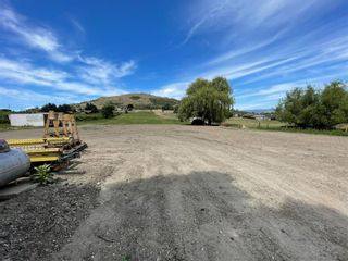 Photo 4: #Combo 1&2 9704 Aberdeen Road, Mun of Coldstream: Vernon Real Estate Listing: MLS®# 10235221