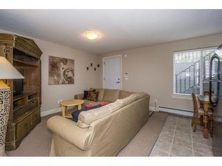 Photo 17: 10146 128 Street in Surrey: Cedar Hills House for sale (North Surrey)  : MLS®# R2198506