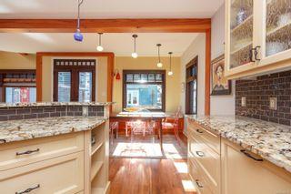 Photo 14: B28 453 Head St in : Es Old Esquimalt House for sale (Esquimalt)  : MLS®# 869432