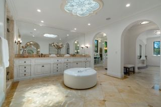 Photo 51: House for sale : 7 bedrooms : 11025 Anzio Road in Bel Air