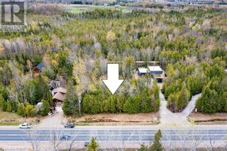 Photo 10: LT 29 26 Highway W in The Blue Mountains: Vacant Land for sale : MLS®# 40109206