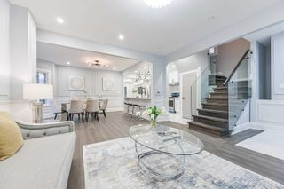 Photo 2: 18 Queens Drive in Toronto: Weston Freehold for sale (Toronto W04)  : MLS®# W5091899