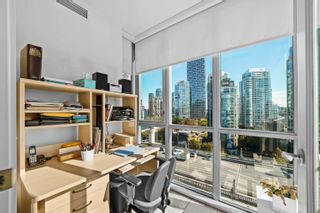 Photo 14: 1201 1005 BEACH Avenue in Vancouver: West End VW Condo for sale (Vancouver West)  : MLS®# R2618722