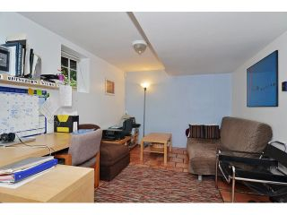 """Photo 18: 902 W 23RD Avenue in Vancouver: Cambie House for sale in """"DOUGLAS PARK"""" (Vancouver West)  : MLS®# V1125620"""