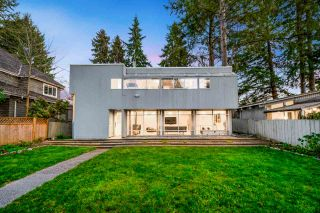 Photo 4: 3651 W 48TH Avenue in Vancouver: Southlands House for sale (Vancouver West)  : MLS®# R2566857