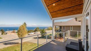 Photo 6: 5361 Laguna Way in : Na North Nanaimo House for sale (Nanaimo)  : MLS®# 863016