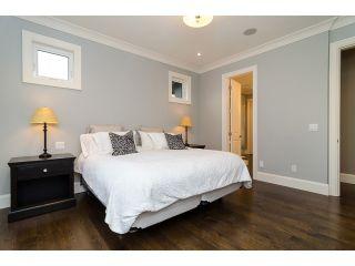 "Photo 21: 2911 146 Street in Surrey: Elgin Chantrell House for sale in ""ELGIN RIDGE"" (South Surrey White Rock)  : MLS®# F1425975"