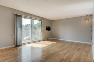 Photo 10: 450 19 Avenue NW in Calgary: Mount Pleasant Semi Detached for sale : MLS®# A1036618