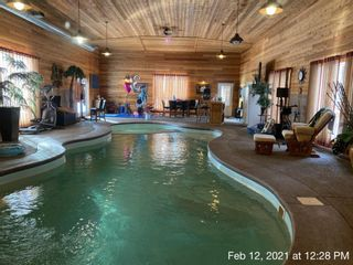 Photo 27: 13 Huckleberry Crescent: Taber Detached for sale : MLS®# A1125928