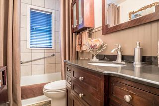 Photo 19: 1005 Alfred Avenue in Winnipeg: Shaughnessy Heights Residential for sale (4B)  : MLS®# 202121190