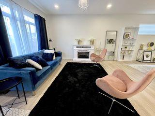 Photo 8: McConachie in Edmonton: House for rent