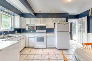 """Photo 4: 14092 114A Avenue in Surrey: Bolivar Heights House for sale in """"bolivar heights"""" (North Surrey)  : MLS®# R2489076"""