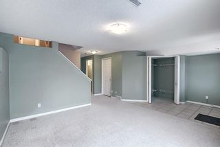 Photo 30: 185 Citadel Drive NW in Calgary: Citadel Row/Townhouse for sale : MLS®# A1066362
