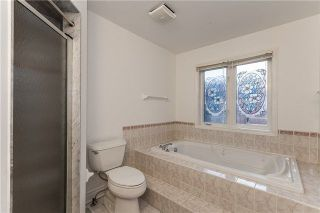 Photo 12: 16 43 Agnes Street in Mississauga: Cooksville Condo for sale : MLS®# W4060833
