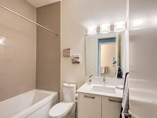 Photo 35: 406 1029 15 Avenue SW in Calgary: Beltline Apartment for sale : MLS®# A1086341