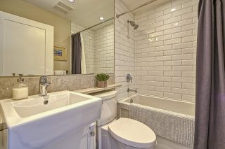 """Photo 22: 4356 KNIGHT Street in Vancouver: Knight Townhouse for sale in """"Brownstones"""" (Vancouver East)  : MLS®# R2540517"""