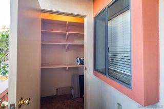 Photo 25: TALMADGE Condo for sale : 1 bedrooms : 4466 Dawson Ave ##3 in San Diego