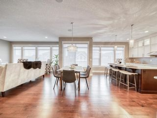 Photo 12: 317 Auburn Shores Landing SE in Calgary: Auburn Bay Detached for sale : MLS®# A1099822