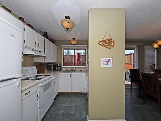 Photo 11: 20 BERMUDA Road NW in Calgary: Beddington Heights House for sale : MLS®# C4190847