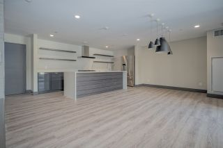 """Photo 18: 603 3581 E KENT AVENUE NORTH in Vancouver: South Marine Condo for sale in """"Avalon 2"""" (Vancouver East)  : MLS®# R2438163"""