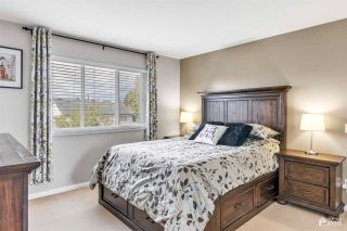 Photo 14: 26453 32 Avenue in Langley: Aldergrove Langley House for sale : MLS®# R2592552
