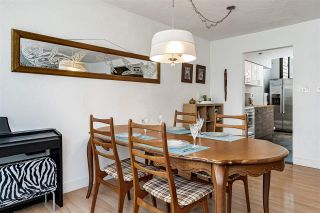 """Photo 11: 522 CARDIFF Way in Port Moody: College Park PM Townhouse for sale in """"EASTHILL"""" : MLS®# R2568000"""