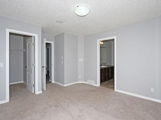 Photo 28: 142 SAGE BANK Grove NW in Calgary: Sage Hill House for sale : MLS®# C4149523