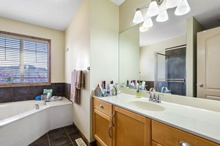 Photo 32: 92 Panamount Lane NW in Calgary: Panorama Hills Detached for sale : MLS®# A1146694