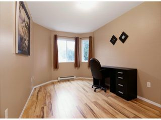 "Photo 10: 205 46777 YALE Road in Chilliwack: Chilliwack E Young-Yale Condo for sale in ""EVERGREEN ESTATES"" : MLS®# H1400821"