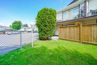 Photo 19: 104D 45655 MCINTOSH Drive in Chilliwack: Chilliwack W Young-Well Condo for sale : MLS®# R2568445